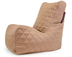 Seat - perfect for sitting, our most popular model! With an inside bag Bean Bag Seats, Bean Bag Chair, Cottage Furniture, Inside Bag, How To Find Out, Hands, Popular, Handmade, Home Decor