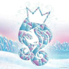 Ever After High | Epic Winter ❄❄                                                                                                                                                     Mais