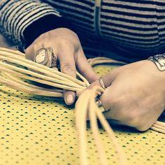 Le arti delle mani