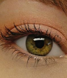 Makeup Colors For Hazel Eyes @GirlterestMag #brown #white #peach #red #Taupe #eyeshadow #Makeup #Colors #Hazel #Eyes #Prune #purple