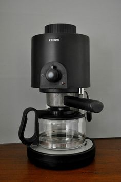 1000 images about the best coffee makers on pinterest. Black Bedroom Furniture Sets. Home Design Ideas