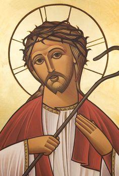 a445f7bbb34cd2642a2d5e4a951d87a0--religious-icons-religious-art.jpg 473×700 pixels