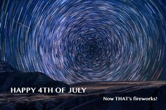 May the stars in the entire be your special for today's celebration. Happy Fourth Of July, Night Skies, Independence Day, Fireworks, Cosmos, Celebration, Universe, Stars, Fun