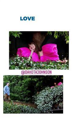 "May 28, 2020 | Dakota on ""Jimmy Kimmel Live"". #dakotajohnson Jimmy Kimmel Live, Dakota Johnson, Celebs, Fashion, Celebrities, Moda, Fashion Styles, Celebrity, Fashion Illustrations"