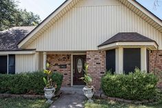 Residential property for sale in Waco,TX (MLS #162961). Learn more from Keller Williams Realty. Recently refreshed 3/2 in the heart of Waco.