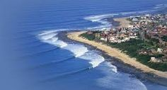 surf longboarding - Google Search