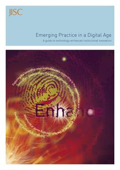 Higher education in the digital age download