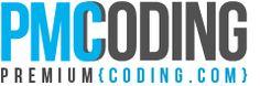 PremiumCoding - Premium Wordpress Themes, ecommerce Themes, Wordpress Plugins and free PSD Templates