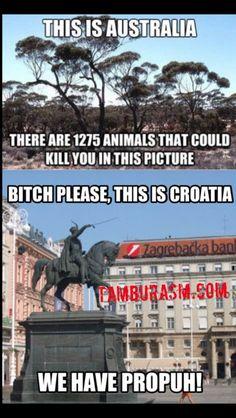 Propuh kills!