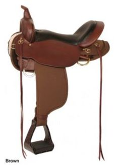 A&H Harness, serving Lancaster PA, offers a variety of saddles for your tack equipment. See site for Circle Y, Reinsman, and High Horse saddles. Horse Riding Gear, Trail Riding, Riding Helmets, Trail Saddle, Western Horse Saddles, High Horse, Horse Accessories, Horse Supplies, English Riding