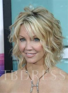 Take a mirror and start it now: Simple hairstyles for short hair Tight_Curls Wavy Hair hair hairstyles mirror short simple Start TightCurls Hairstyles Haircuts, Messy Bob Hairstyles, Short Wavy Hairstyles For Women, Bob Haircuts, Medium Length Wavy Hairstyles, Simple Hairstyles, Layered Haircuts Shoulder Length, Wedding Hairstyles, Hairstyle Ideas