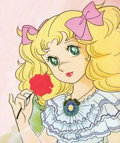 Beautiful Drawings, Cute Drawings, Candy Wallpaper, Candy Drawing, Candy Lady, Candy Pictures, Dulce Candy, Anna Disney, Pastel Candy