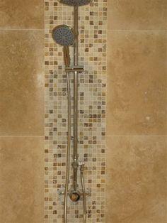 travertine tile floor | travertine floor tiles, travertine wall tiles, mosaic tiles - Natural ...