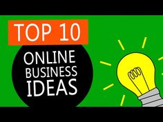 Top 10 Best Online Business Ideas to Start a Small Business - http://insideminnesotatoday.com/top-10-best-online-business-ideas-to-start-a-small-business/