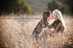 Sarah and Troy | San Diego photographer | Melissa Koehler Photography | San Diego California Wedding and Portrait Photographer