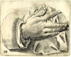 ru_art links - Хендрик Гольциус,(Hendrick Goltzius) 1558-1617. Графика.