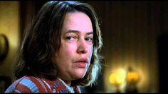 Great Scenes From Stephen King Films 3 (Misery)