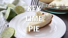 Orange Cranberry Biscotti Recipe | by Leigh Anne Wilkes Perfect Pie Crust, Chicken Marsala, Meringue Pie, Rice Krispie Treats, Key Lime, The Fresh, Chip Cookies, Bread Recipes, Oreo