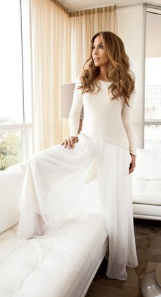 Jennifer Lopez Kohls Fall 2012 Collection <3 It!! Everything even down to her candles. Love her style