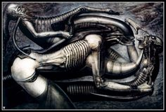 CHECKOUT THIS AMAZING ARTIST & MORE INSPIRATIONAL ART WORK! HEAR NEW NEW MUSIC: JANE BORDEAUX MUSIC Available on iTunes Worldwide! Join over 30,000+ Facebook Fans and 20,000+ @ Jane Bordeaux Twitter Followers! Become a Fan! Official Site: JaneBordeaux.com -  HR GIGER