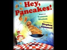 According to the fun loving folks at A Magical Childhood , Shrove Tuesday (as pancake day is more officially known), has its roots in a tra. Happy Pancake Day, Miss Images, Scary Stories To Tell, Scary Art, Award Winning Books, Eric Carle, Used Books, Story Time, The Book