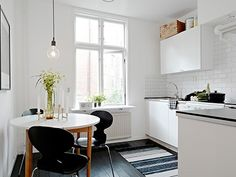 Best kök images modern kitchens kitchen
