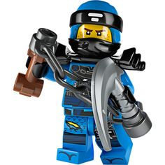 Buy LEGO Ninjago 70654 Dieselnaut from our Construction Toys range at John Lewis & Partners.