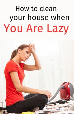 How to clean your house when you are lazy - healthylivingcity How To Clean Furniture, Furniture Cleaning, Clean 15, Kitchen Sponge, Clean Dishwasher, Washing Dishes, Screwed Up, Laundry Detergent, Save Energy
