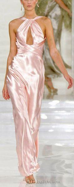 @geralkeys #vestidos