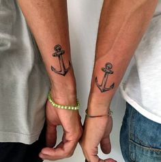 unique-best-friend-tattoos-18