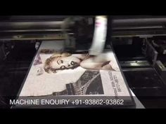 DTG Printer In India , DTG Printing Machine In India,  Best DTG Printer