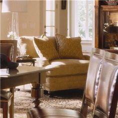 Shop For The Bernhardt Tarleton Chair U0026 At Godby Home Furnishings   Your  Noblesville, Carmel, Avon, Indianapolis, Indiana Furniture Store