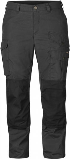 Barents Pro Winter Trousers W. Kr. 1.499,-