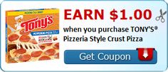 cool Top Coupons - Daily Coupon Roundup for Thursday, June 16, 2016