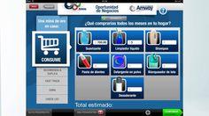 INA TIP: Las nuevas Aplicaciones de Amway