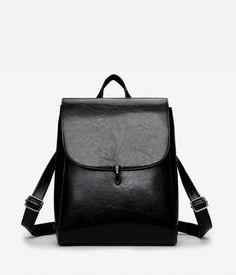 Weekend Edit vegan leather backpack satchel bag  womenhandbagsDolce Gabbana eab57cdb91d63
