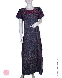 nightdress  nightwear  nighty  nighties  nightsuit  sleepwear  relaxwear  Buy Designer 410467ee6