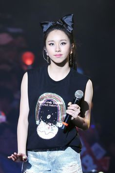 chaeyoung from twice ♡ Kpop Girl Groups, Korean Girl Groups, Kpop Girls, Extended Play, Nayeon, Twice Once, Chaeyoung Twice, Twice Kpop, Dahyun