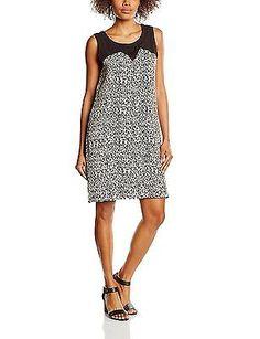 Womens Abito Monospalla Dress Les Sophistiquees Super Cheap Sale Low Price Cheap Countdown Package Sale Fake fa1f0ETu