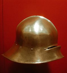 Flickriver: Most interesting photos tagged with sallet