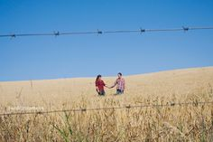 couples photography in the country - Google Search
