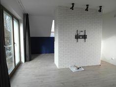 Temat: zaczynam budowę, założony: 2008-12-01 - Forum: Dom w amarylisach - ARCHON+ - strona 27