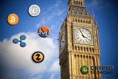Considerando las monedas digitales como activos digitales, las autoridades reguladoras de Reino Unido estudian el impacto de las mismas en la economía de su país, con miras a regular el uso de las criptomonedas de manera que el resultado sea un equilibrio beneficioso para todas las partes i...