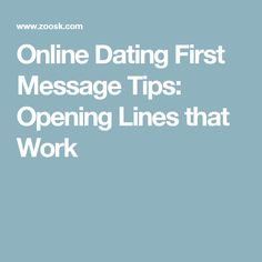 Top dating sites 2015