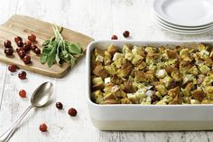 Classic%20Holiday%20Stuffing