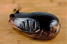 ТОП-4 способа приготовления баклажанов - Кулинарные советы для любителей готовить вкусно - Хозяйке на заметку - Кулинария - IVONA - bigmir)net - IVONA