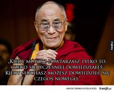 Words Of Wisdom: Quotes by His Holiness the Dalai Lama Relaxation Meditation, Meditation Music, Relaxation Pour Dormir, 14th Dalai Lama, Philosophical Quotes, Book Works, Daily Wisdom, Stress, Spiritual Development