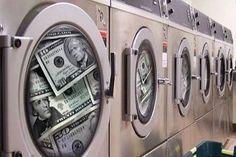 . encerrada. clientes apanhados saíram de pulseira electrónica. mau processo de lavagem. dinheiro saía com gorduras.