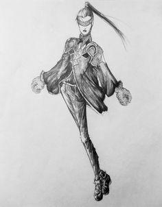Tougher Than Diamonds A/W 2014 Fashion Sketches, Diamonds, Drawings, Model, Design, Art, Art Background, Fashion Sketchbook, Kunst
