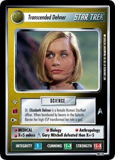 Star Trek Ccg, Star Trek Universe, Collector Cards, Cage, Science Fiction, Sci Fi, Ships, Dreams